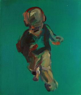 Yoon Chung Kim_paintings2013_8.jpg
