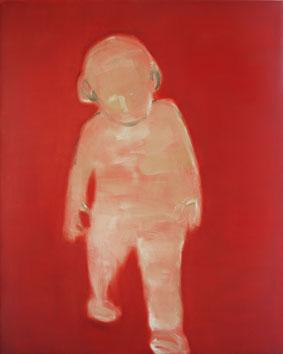 Yoon Chung Kim_paintings2013_1.jpg