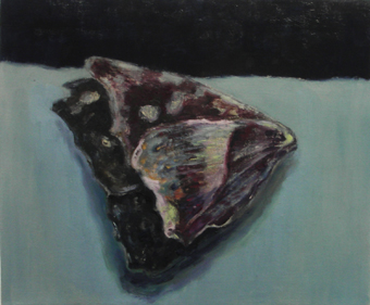 Yoon Chung Kim_paintings2012_3.jpg