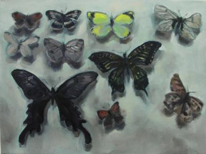 Yoon Chung Kim_paintings2012_7.jpg