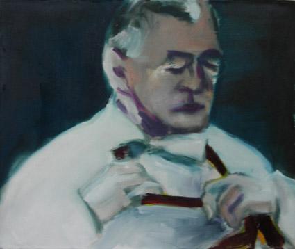 Yoon Chung Kim_paintings2012_8.jpg