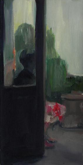 Yoon Chung Kim_paintings2012_9.jpg