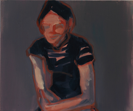 Yoon Chung Kim_paintings2012_1.jpg